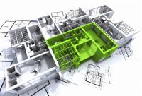 Подробнее: Пересмотр кадастровой стоимости объектов капитального строительства на территории Смоленской...