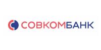 Подробнее: Компания ООО «ГосСтандартОценка» является официальным партнером БАНКА ПАО